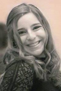 Photo of Ava Vaccaro