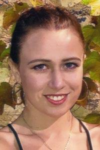 Photo of Reanna Madeson